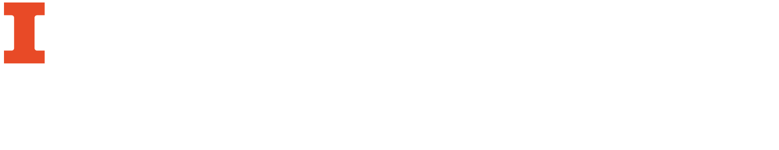 Darpa Office Of Proposal Development